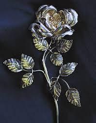 Silver Rose Prayer Service